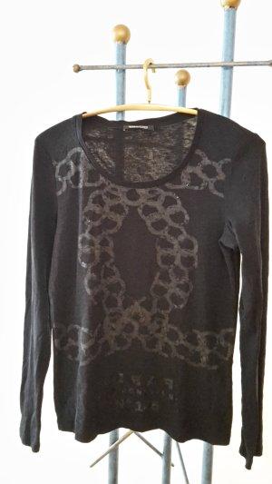Margittes Shirt Gr. 38