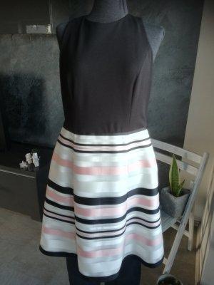 Marie Bkanc Party Kleid
