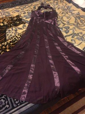 Marie Lund Abendkleid. Neuwertig!