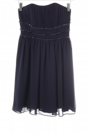 b3502687e88 Marie Lund Cocktail Dresses at reasonable prices