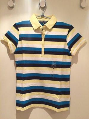 Marie Lund Copenhagen Polo Shirt