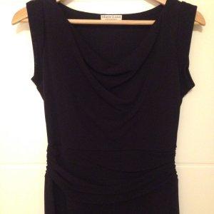 Marie  Lund Kleid schwarz S 36 neu ungetragen