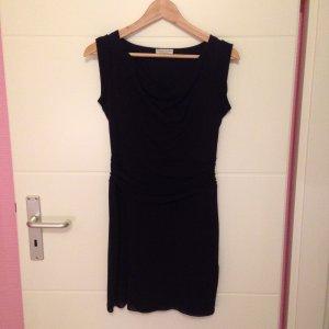 Marie  Lund Kleid schwarz S 36 neu ungetragen kleines Schwarzes