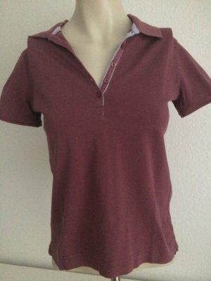 Marie Lund Polo Shirts 4 Stück
