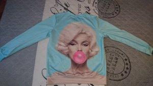 Marilyn Monroe Pulli