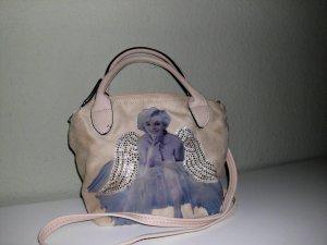 Marilyn Monroe Tasche