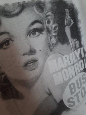 Marilyn Monroe Top aus New York!
