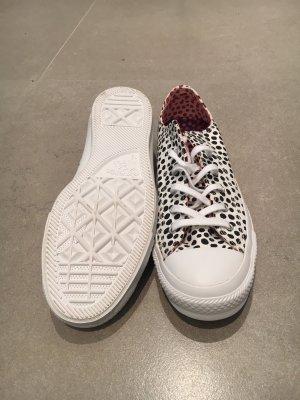 Marimekko Converse Chucks Größe 7,5