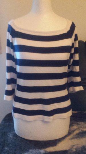 Marine Shirt, Größe S