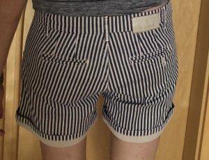 Marine Shorts Gr.40