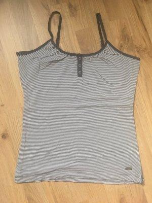 Marineblaues Shirt von Soccx