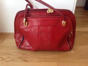 Marino Orlandi Leder Tasche