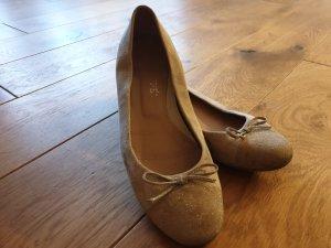 Maripé Ballerinas