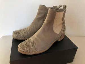 MARIPE Boots / Stiefeletten Größe 39
