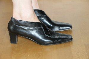 Maripe Schuhe Gr. 41