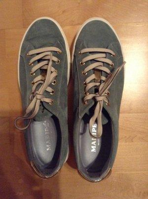 Maripe Sneaker, Größe 39,5, Topzustand, Schnäppchenpreis!