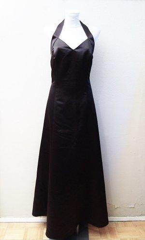 MARIPOSA - Abendkleid - Ballkleid