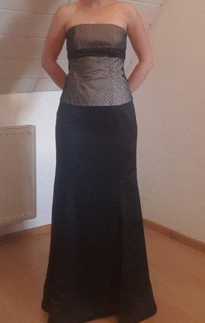 Mariposa Abendkleid
