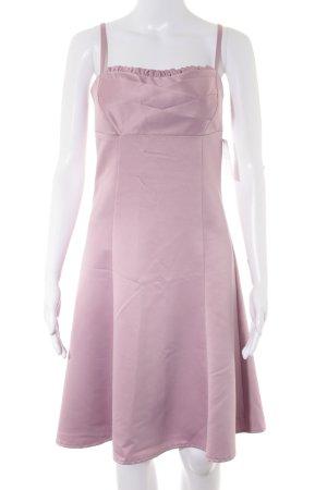 Mariposa Abendkleid hellrosa Elegant