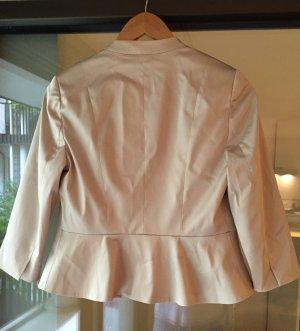Mariposa Jacket für Abendkleid, Gr. 36, NP: 99.90, VP: 39,90