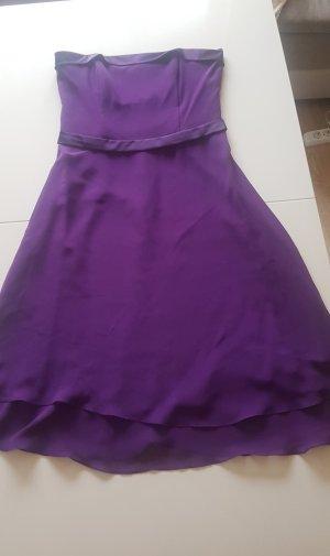 Mariposa Kleid lila Gr. 40