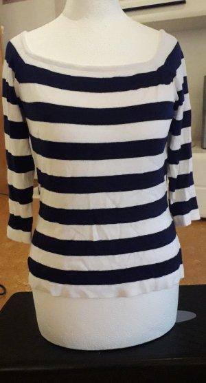 Maritim Shirt, Größe S