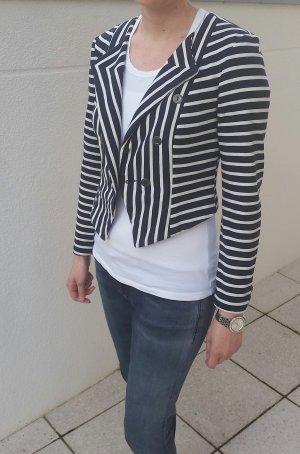 Maritimer Blazer von Vero Moda