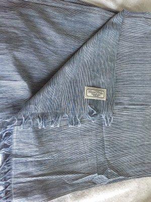Maritimer Schal von Marc O'Polo