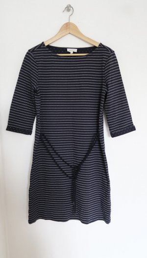 armedangels Shirt Dress multicolored