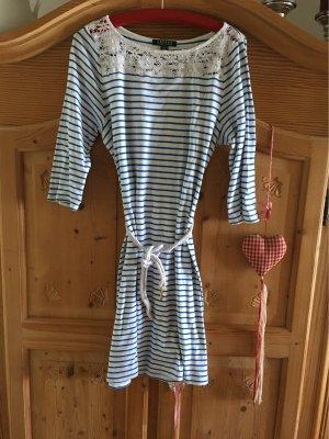 Maritimes Kleid von Ralph Lauren