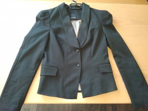 Mark Adam New York Blazer Gr 40 L