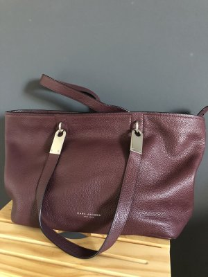 Mark Jacobs Tasche