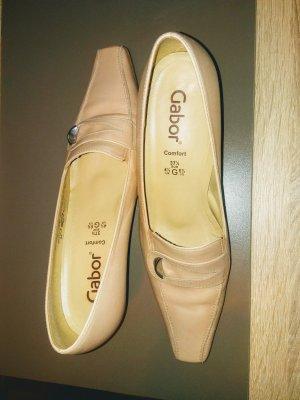 Gabor Comfort Loafers veelkleurig