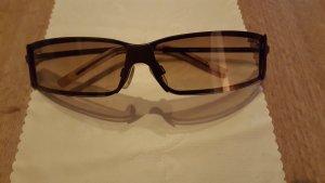 Marke: Kangdi - Damen Sonnenbrille