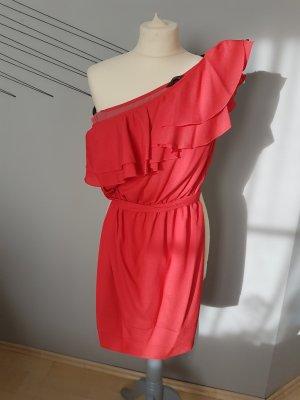 Marke Single - Designer-Kleid / Kleid / Sommerkleid