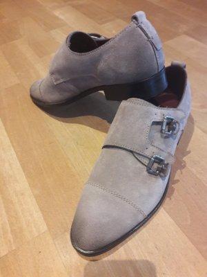 Marken/-Business-Schuh