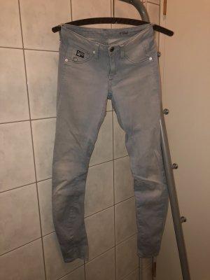 Marken Jeans(Slim Stiel)