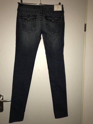 Marken Jeans Von True Religion