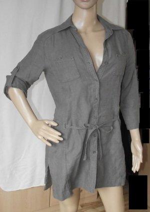 Blouse Dress khaki