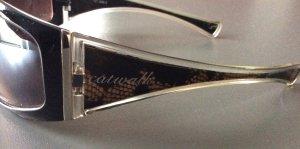 Marken Sonnenbrille