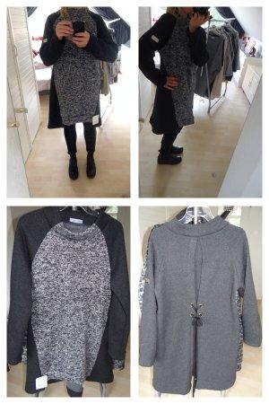 Marken Tunika/ Kleid