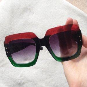 Markenlose Mode Sonnenbrille
