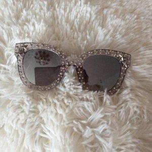 Markenlose Sonnenbrille