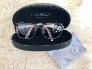 Markensonnenbrille Notos mit Etuis