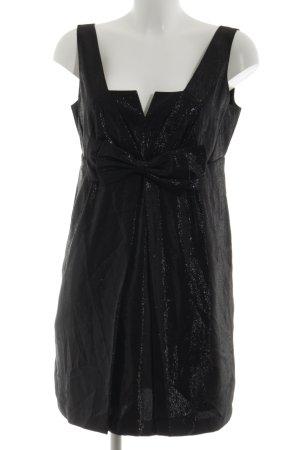 Marks and Spencer Abendkleid schwarz Elegant