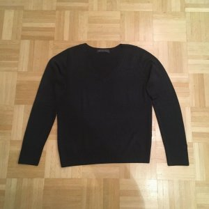 Marks & Spencer, Damen Pullover, Navy, Blau, Grösse: 36, UK: 8