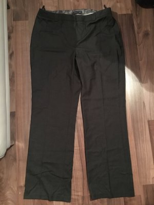 Marks & Spencer graue Hose, Gr. 46, wie NEU