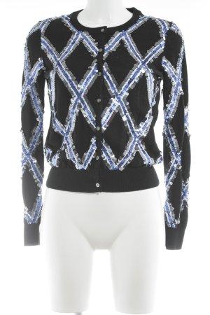 Markus Lupfer Cardigan mehrfarbig Street-Fashion-Look