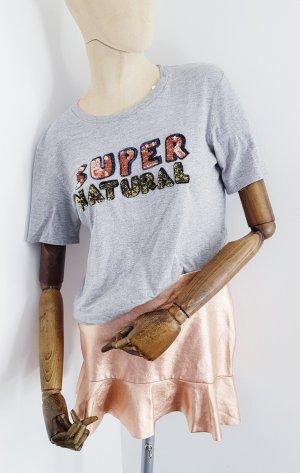 Markus Lupfer super natural Tee T-Shirt