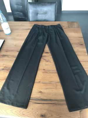 Denny Rose Marlene Trousers black